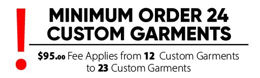 button-minimum-order3-01.jpg