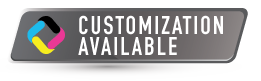 customizationavailable.png