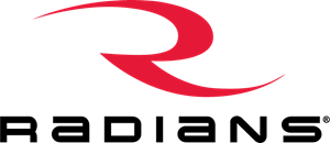 radians-logo-b860b55205-seeklogo.com.png