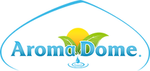 AromaDome®