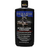 Four Star Leather Conditioner - 16 oz.