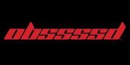 OBSSSSD