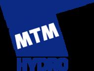 MTM Hydro
