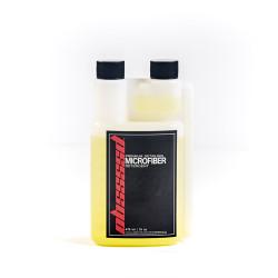 OBSSSSD Microfiber Detergent - 16 oz.