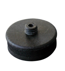 "RUPES iBrid Nano Sanding Backing Pad (1.25"")"