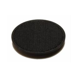 "RUPES iBrid Nano Backing Plate (2"")"