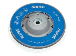 """RUPES 5"""" Backing Plate"""
