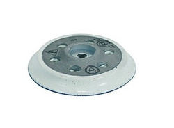 """RUPES 3"""" Backing Plate"""