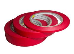 "CarPro Automotive Masking Tape 3/16""- 30% More Tape!"