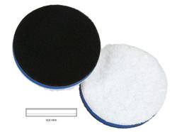 "Lake Country Microfiber Cutting Pad - 2"""