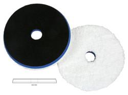 "Lake Country HDO Microfiber Cutting Pad - 5 1/2"""