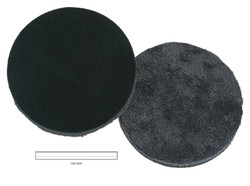 "Lake Country Microfiber Polishing Pad - 5"""