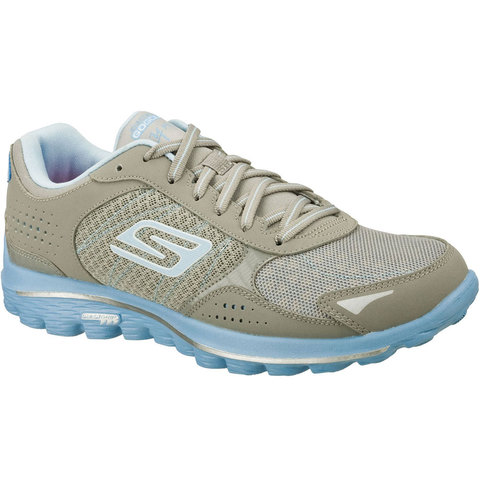 Skechers Go Walk 2 Lynx Golf Shoes 2016 Ladies
