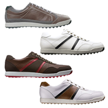 FootJoy-Contour-Casual-Spikeless-Golf-Shoes-2014
