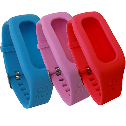 https://d3d71ba2asa5oz.cloudfront.net/52000682/images/jos1638-tlink-golf-wristband_1.jpg