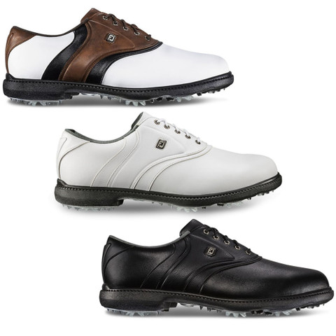 giầy golf footjoy originals