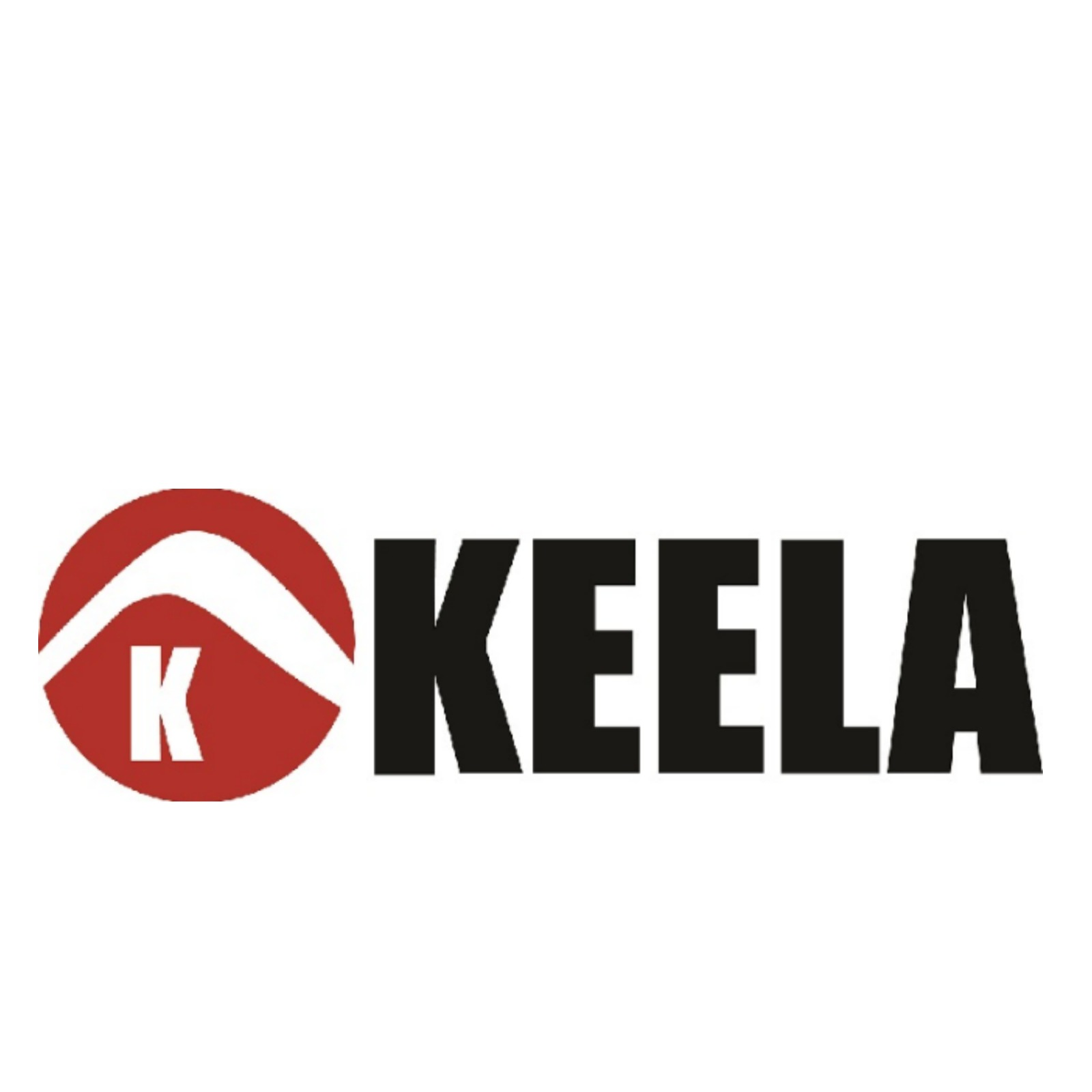 Keela children's waterproof clothing. All in one waterproof suits clothing