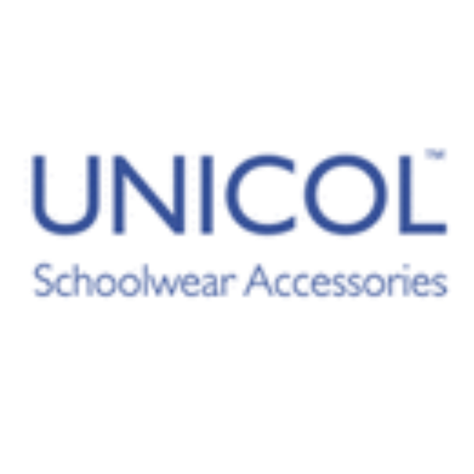 Unicol provide high quality school wear accessorie items such as painting aprons and lab coats