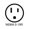 nema-5-15r.png