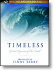 The FJH Sacred Piano Library - Timeless: Great Hymns of the Faith for Early Advanced Piano