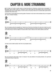 Hal Leonard Guitar Method: •Christian Guitar (with Audio Access) for Guitar
