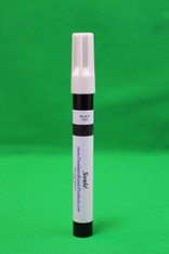 Black - Touch-Up Marker