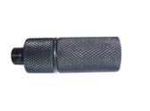 Fullbore Target rifle prescription lens holder frame - at Sumosight.com