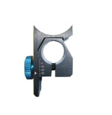 Sumo 30mm Front Sight Height Adjustable Upgrade kit