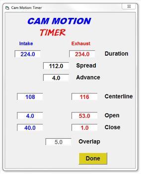 cammotion-camtimer-350px.jpg