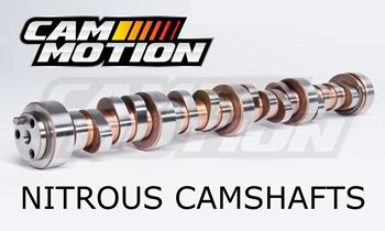 cammotion-nitrousr-camshaft350px.jpg
