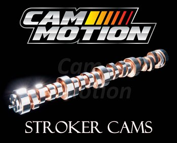 cammotion-strokercams350px.jpg