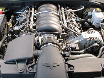 ls3-engine.jpg
