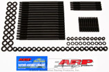 ARP 234-4316 LS Head Studs Early Style (Pre-2004)