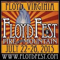 FloydFest Music Festival