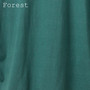 Women's Cozy Slim Thermals - Forest