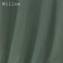 Women's Classic Scoop Solid Willow