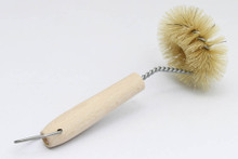 Plug Hole Brush