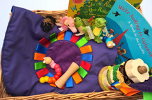 Nursery Hamper