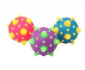 Meteor Ball unlit
