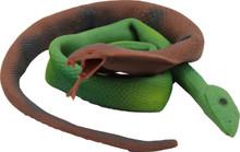 Stretchy Snake