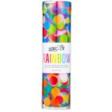 Rainbow Artisan Confetti
