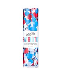Patriotic Artisan Confetti