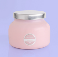 Volcano Bubblegum Signature Jar- 19oz