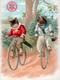 Cats - League of American Wheelmen