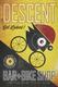 Descent Bar & Bike Shop by John Evans
