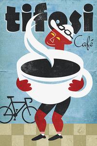 Tifosi Cafe