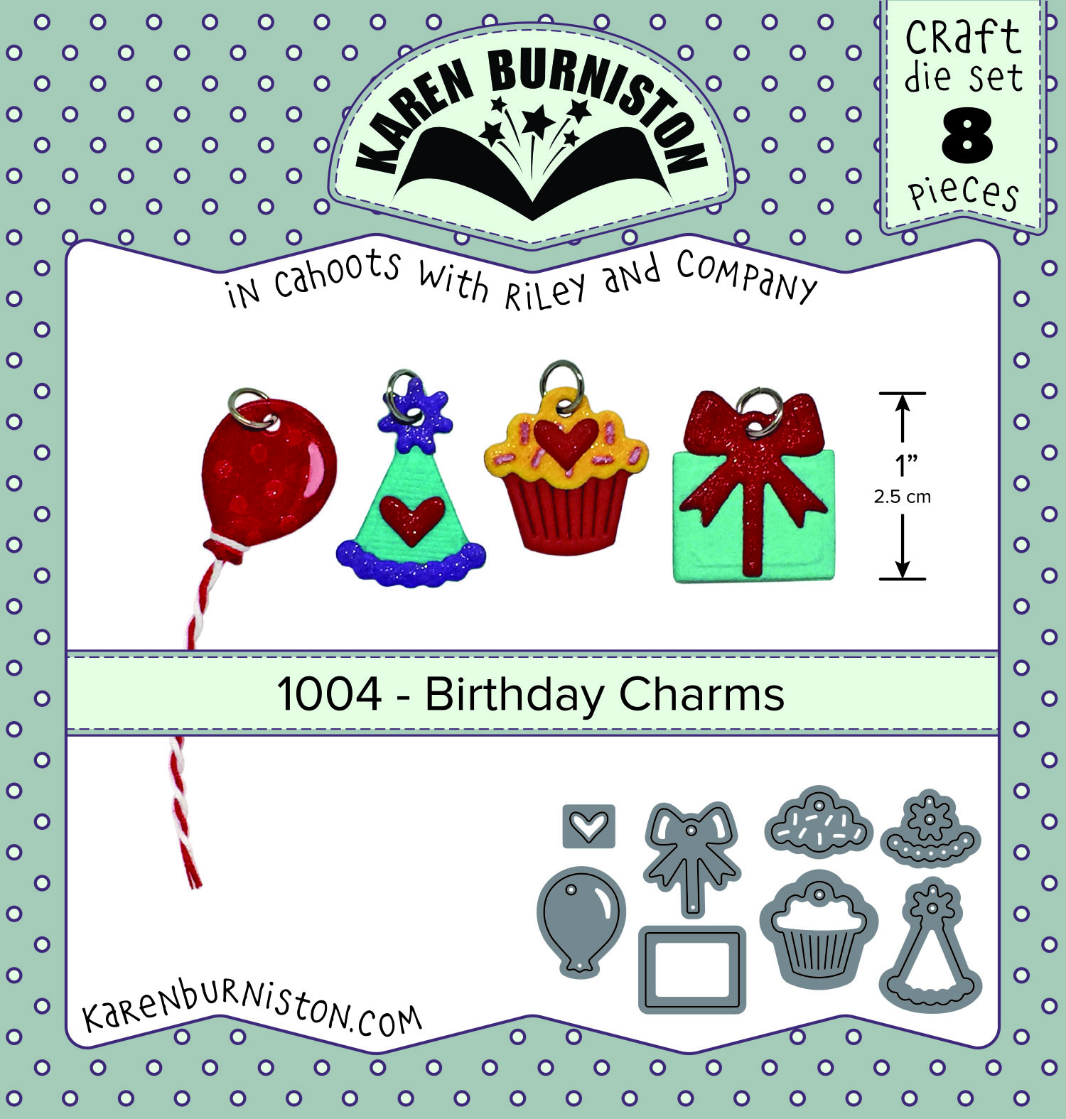 1004-birthdaycharms.jpg