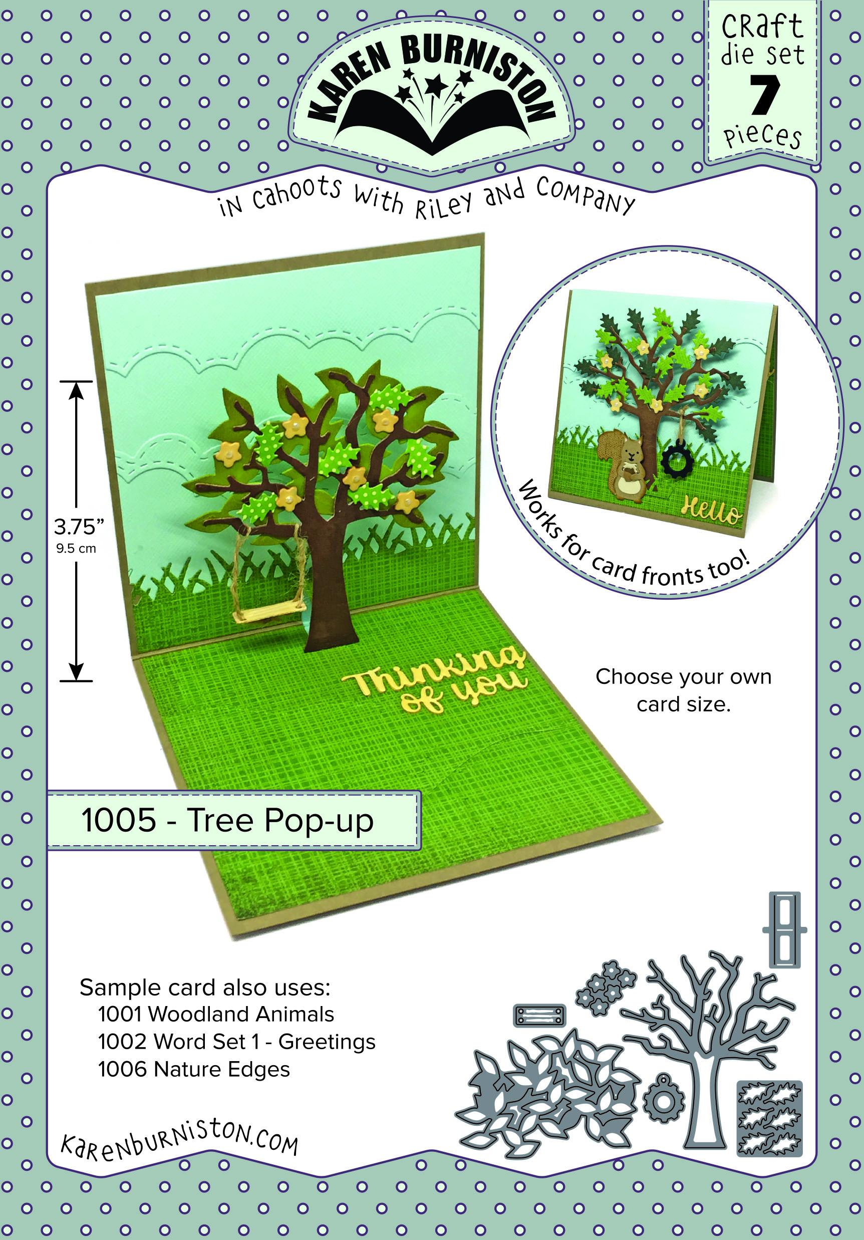 1005-treepopup.jpg