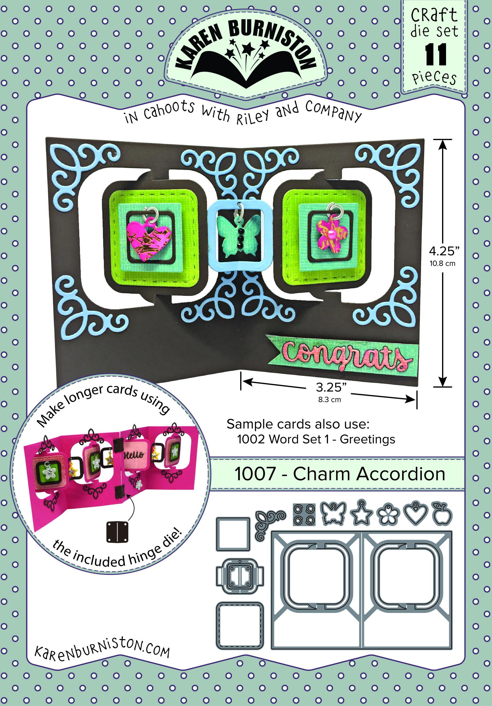 1007-charmaccordion.jpg