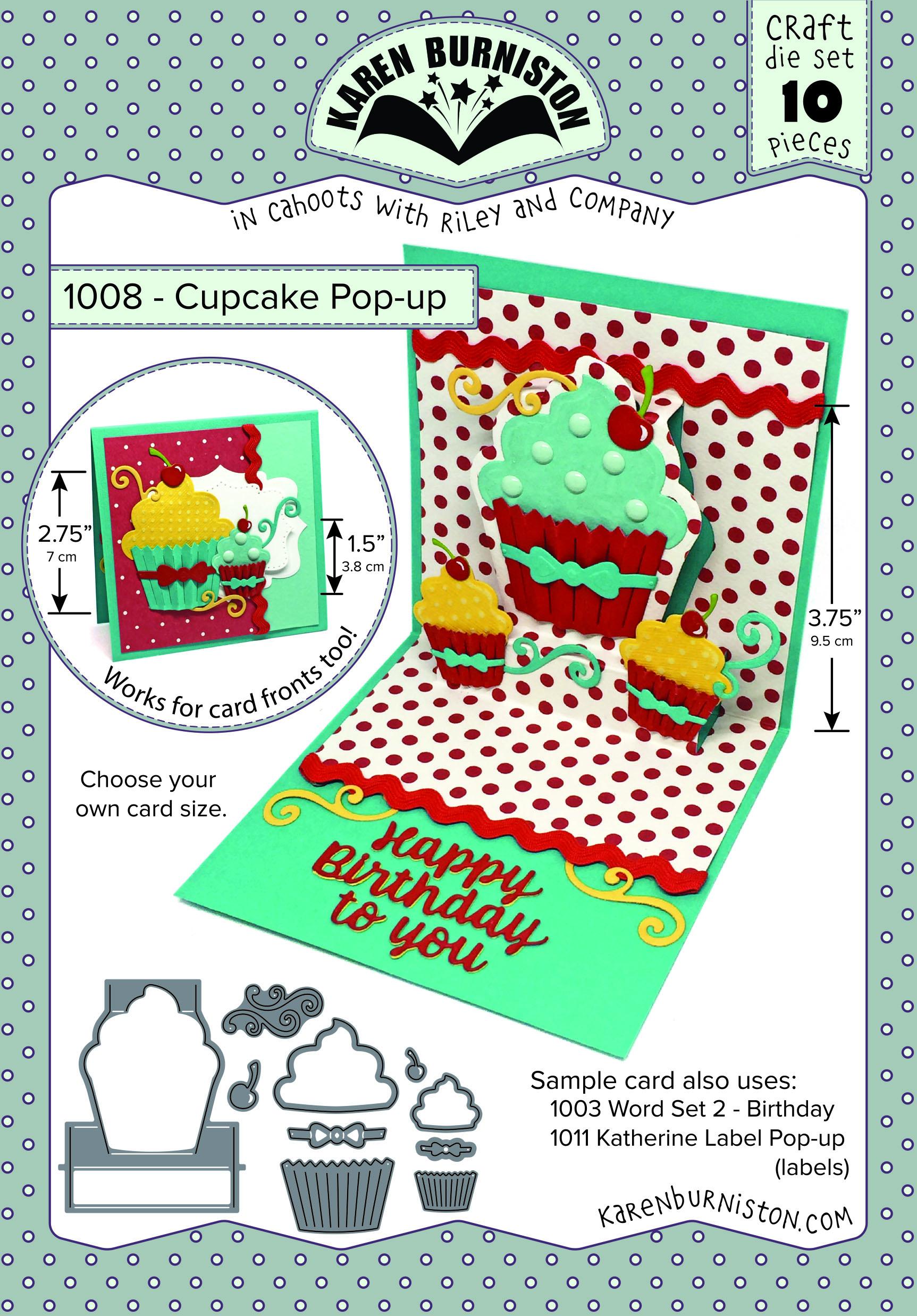 1008-cupcakepopup.jpg